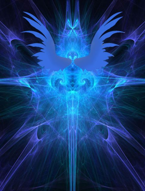 A message from AA Michael ~ Accelerated Energies
