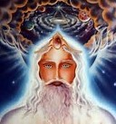 Ascended Master Teacher Lord Sanat Kumara-Momentous Change