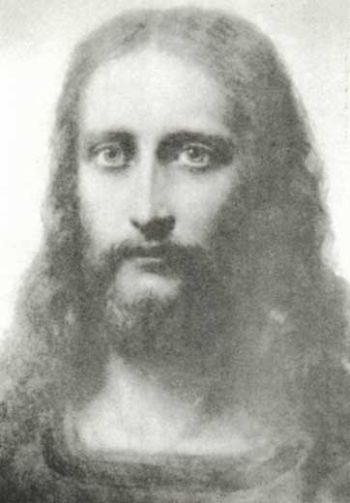 A message from Ascended Master Kuthumi – The Great White Brotherhood
